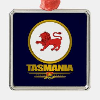 Tasmania Emblem Ornaments