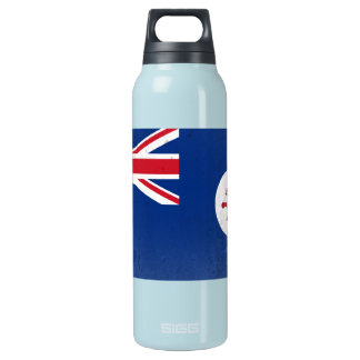 Tasmania Insulated Water Bottle