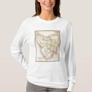 Tasmania T-Shirt