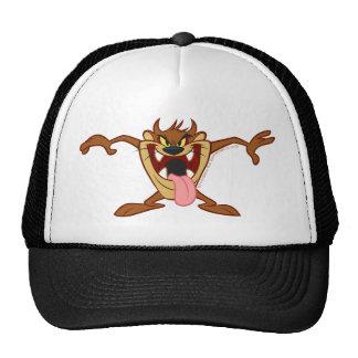 TASMANIAN DEVIL™ Standing Cap
