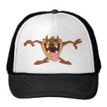 TASMANIAN DEVIL™ Standing Mesh Hat