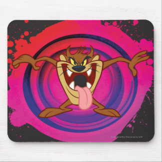 TASMANIAN DEVIL™ Standing Mouse Mat