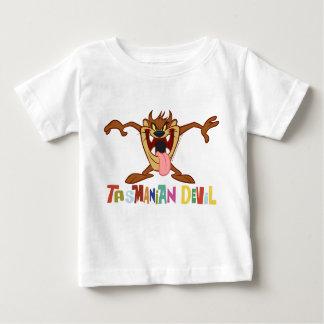 TASMANIAN DEVIL™ Standing Tshirts