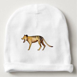 Tasmanian tiger, Thylacine Baby Beanie