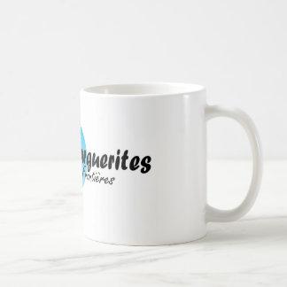 Tasse Marguerites sans frontieres Mugs