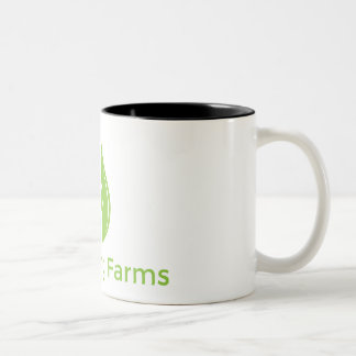 Tassinong Farms Coffee Mug
