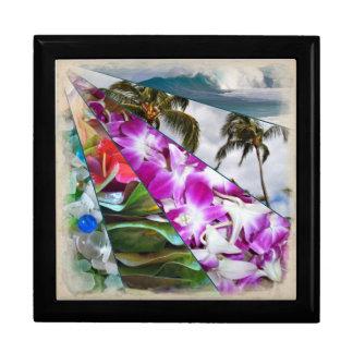 Taste of Hawai'i Gift Box