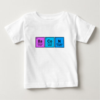 Tasty Elements Baby T-Shirt