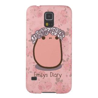 Tato Galaxy S5 Cases