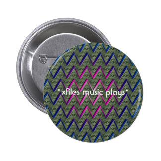 Tato illoominarty pin