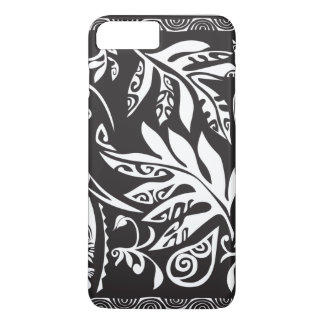 Tatou iPhone 7 Plus Barely There Case
