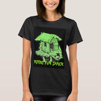 TATTIKI Fun Shack T-Shirt