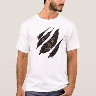 tattoo21 copy T-Shirt