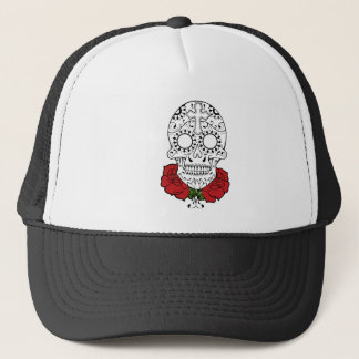 tattoo design cap
