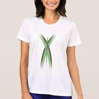 tattoo graphic t-shirt2 shirt