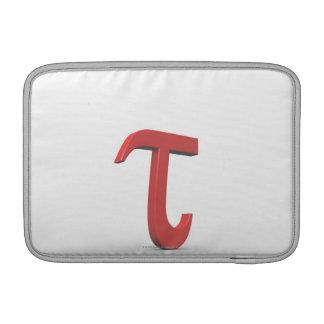 Tau Sleeve For MacBook Air