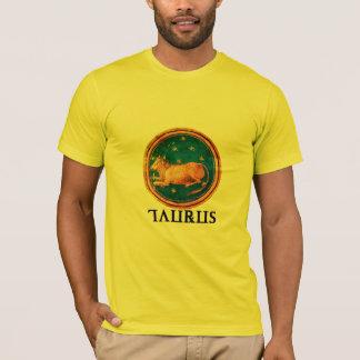 Taurus 1 T-Shirt