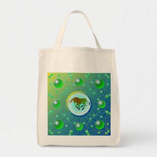 Taurus Bag