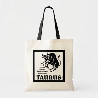 Taurus Bags