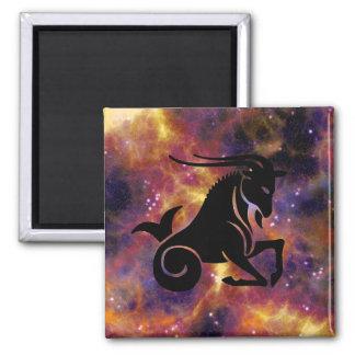 Taurus Horoscope Zodiac Sign Magnet