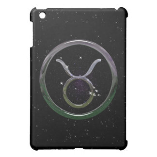 Taurus iPad Mini Cases