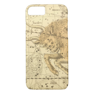 Taurus iPhone 8/7 Case