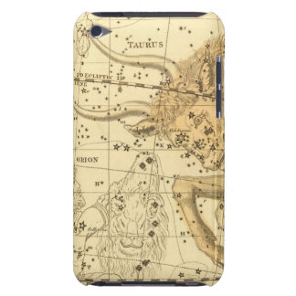 Taurus iPod Touch Case-Mate Case