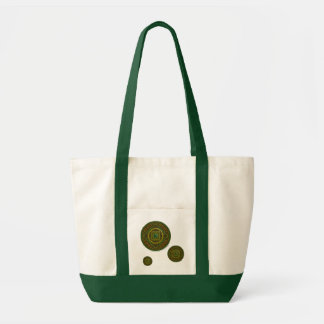 Taurus Light Tote Bag