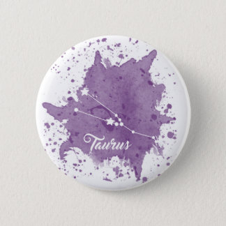 Taurus Purple Button