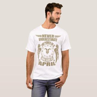 Taurus Zodiac T-shirt