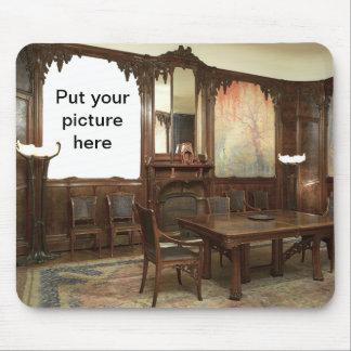 Tavern Mousepad