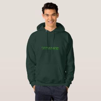 Tavlogger hoodie