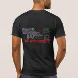 Tavor Assault Rifle Shirt