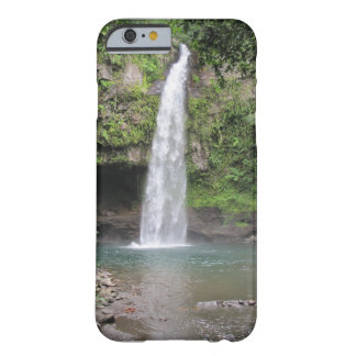 Tavoro Waterfall Barely There iPhone 6 Case