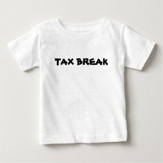 TAX BREAK SHIRT