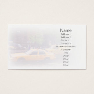 19+ Watermark Business Cards and Watermark Business Card Templates ...