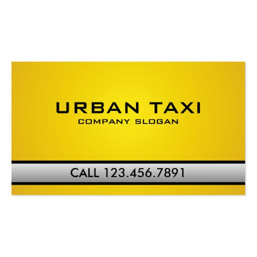 taxi business cards templates free by premium taxi business card templates - Taxi Business Cards