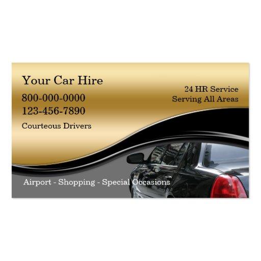 Premium taxi business card templates taxi business cards colourmoves