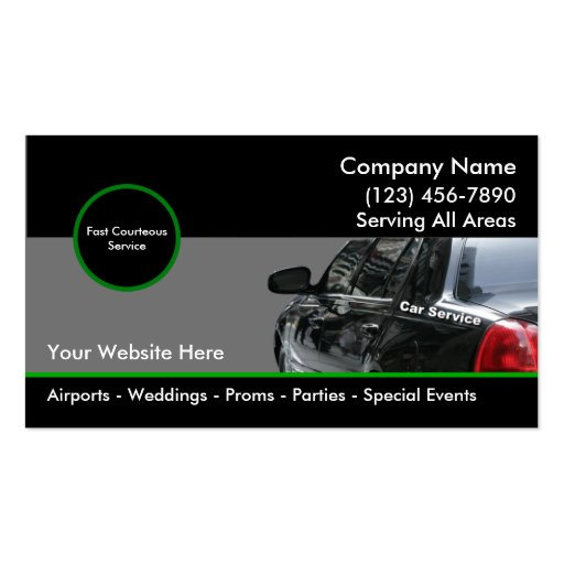 Premium taxi business card templates taxi cab business cards reheart Choice Image