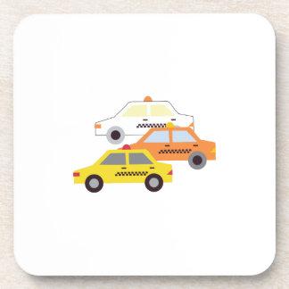 Taxis_Base Coaster