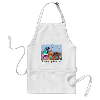 Taylor Rice Aprons