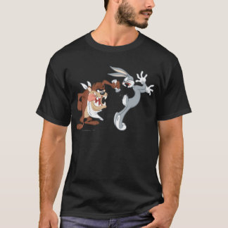 TAZ™ and BUGS BUNNY™ T-Shirt