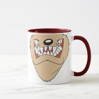 TAZ™ Big Mouth Mug