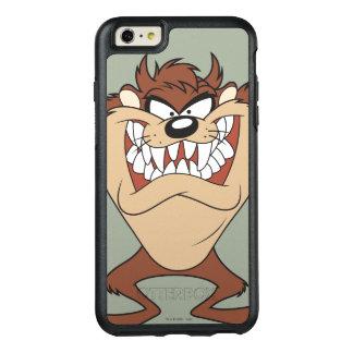 Taz™ Body Block OtterBox iPhone 6/6s Plus Case