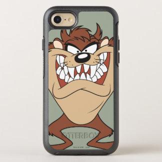 Taz™ Body Block OtterBox Symmetry iPhone 8/7 Case