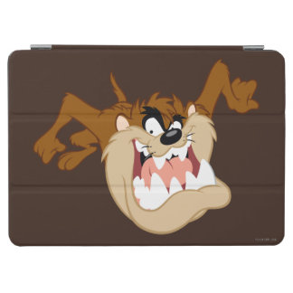 TAZ™ Evil Grin iPad Air Cover