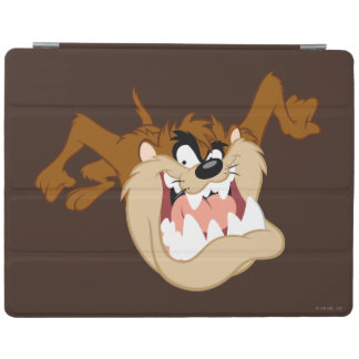 TAZ™ Evil Grin iPad Cover