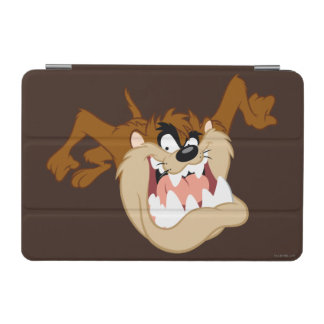 TAZ™ Evil Grin iPad Mini Cover
