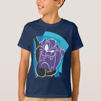 TAZ™ Expressive 17 T-Shirt