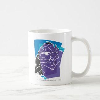 TAZ™ Expressive 21 Coffee Mug